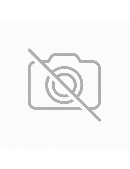 PHİLİP Mat Kahverengi Askılı Hakiki Deri Postacı Çantası